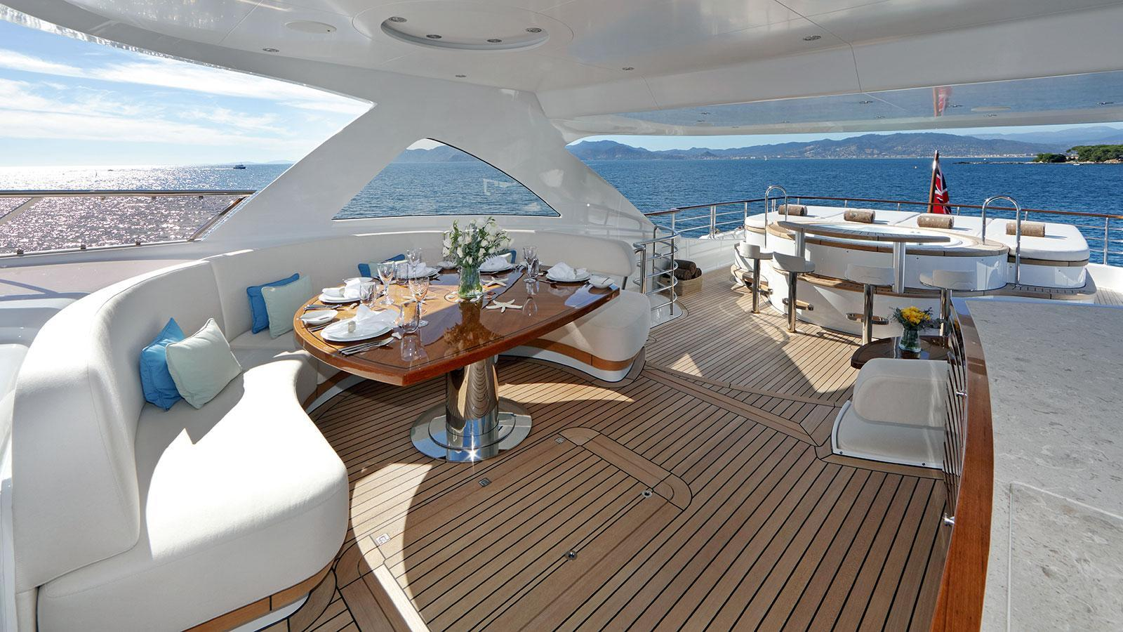 solis-motor-yacht-mulder-2015-34m-covered-deck
