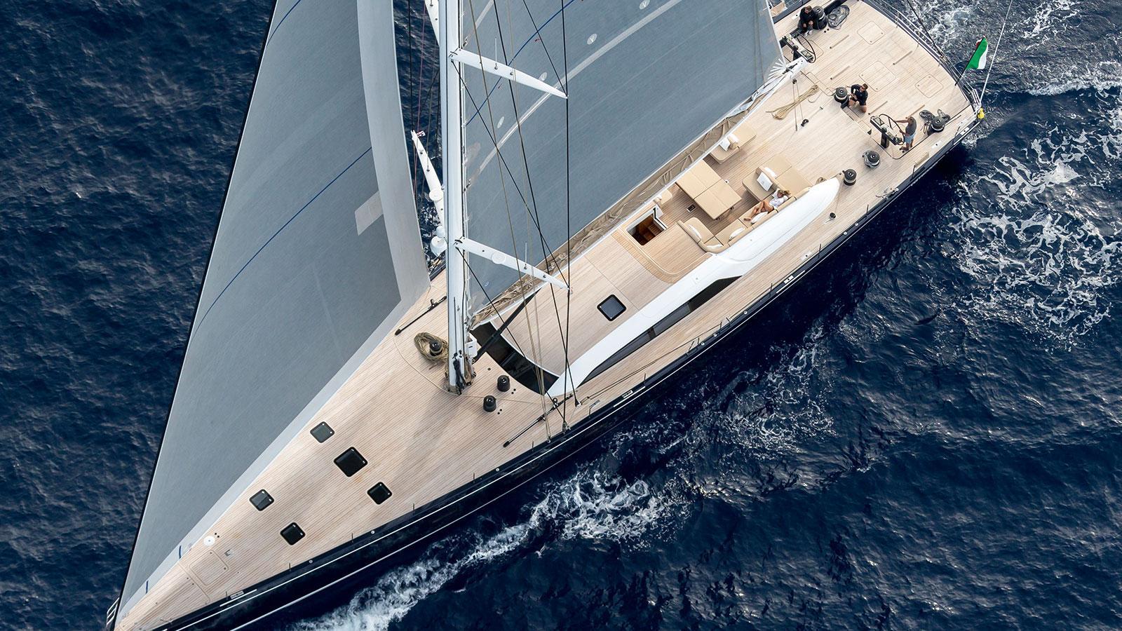 solleone-motor-yacht-nautors-swan-115-s-2015-35m-aerial