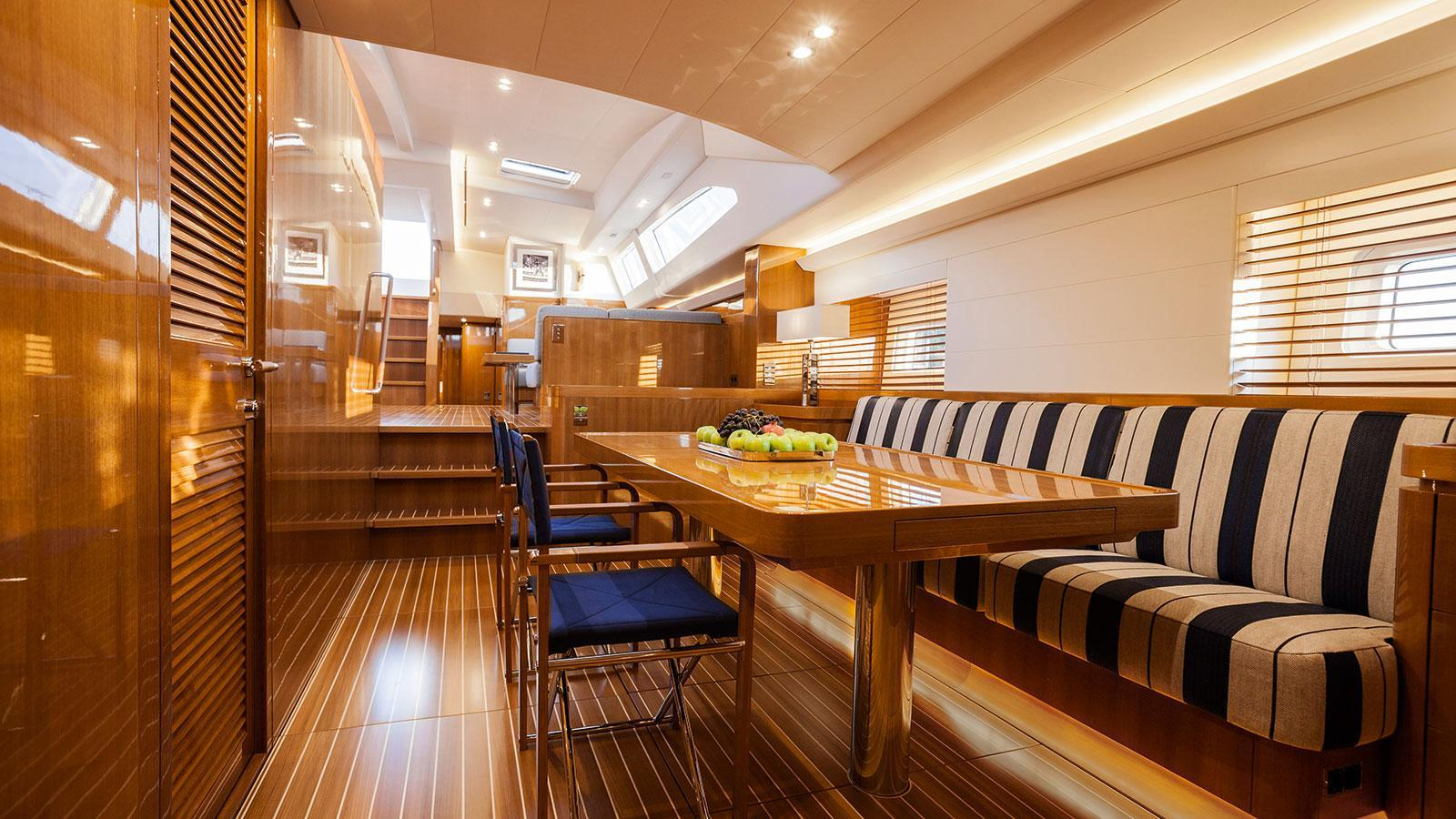 solleone-motor-yacht-nautors-swan-115-s-2015-35m-dining-room