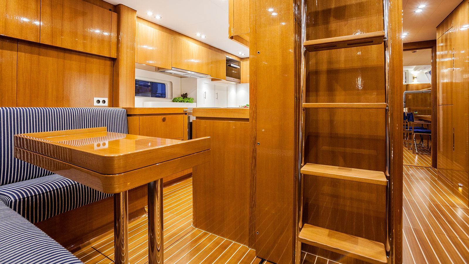 solleone-motor-yacht-nautors-swan-115-s-2015-35m-galley-crew-mess