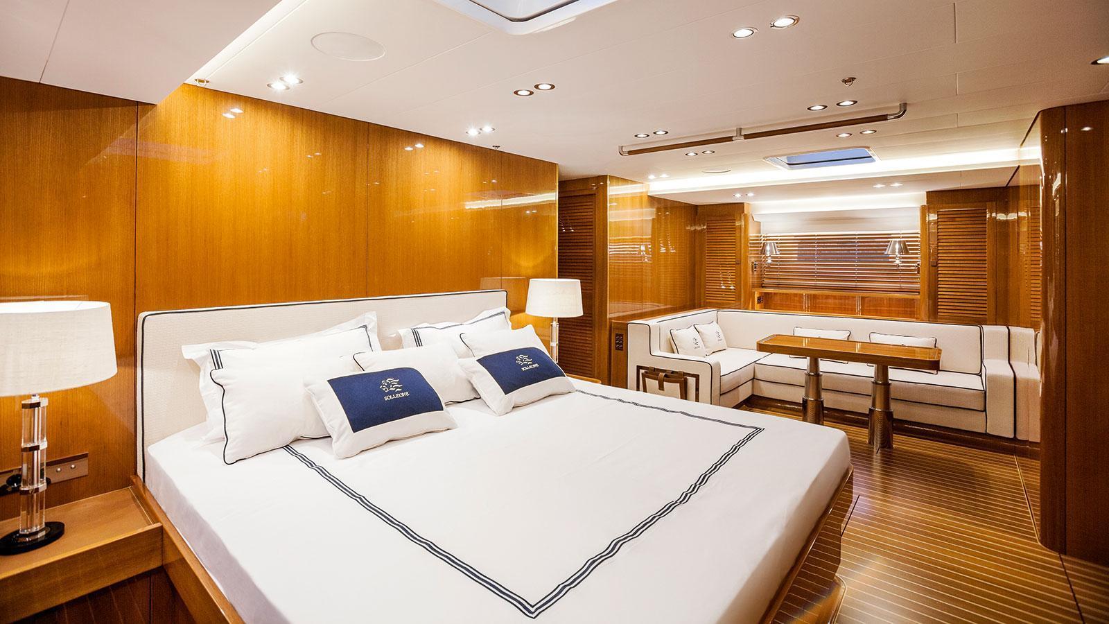 solleone-motor-yacht-nautors-swan-115-s-2015-35m-stateroom