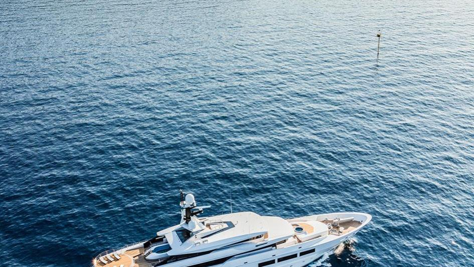 suerte-motor-yacht-tankoa-2015-69m-cruising-aerial