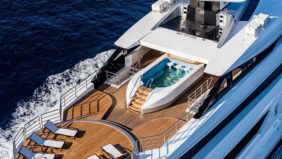 suerte-motor-yacht-tankoa-2015-69m-aft-decks-aerial