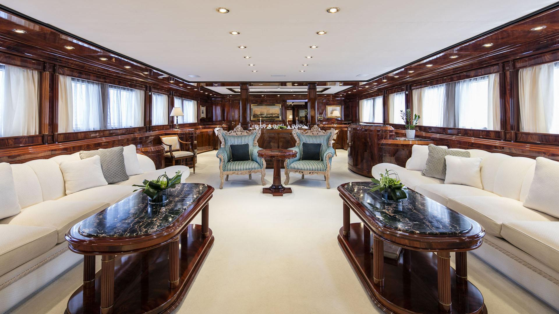 Jaan-super-yacht-for-charter