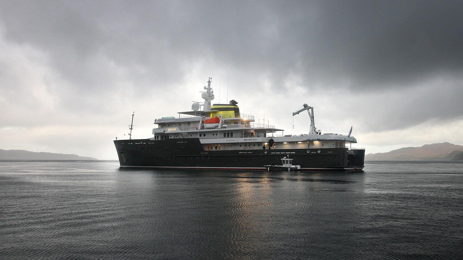 yersin-explorer-yacht-piriou-2015-77m-profile