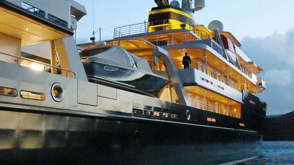 yersin-explorer-yacht-piriou-2015-77m-side