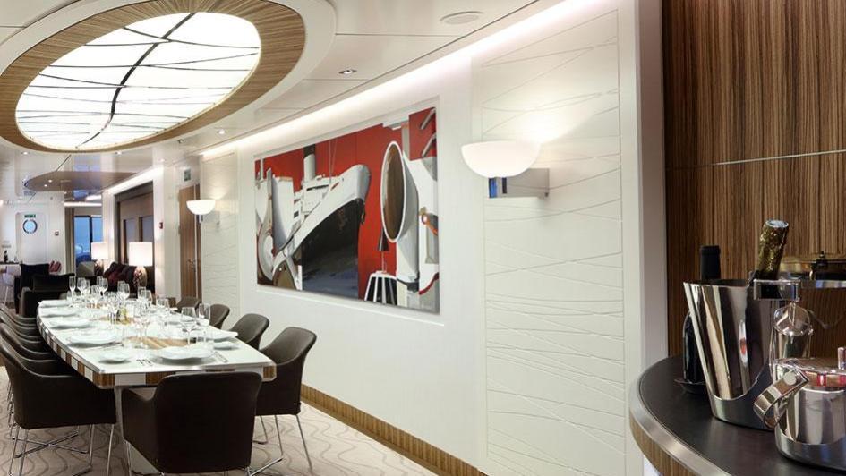 yersin-explorer-yacht-piriou-2015-77m-bar