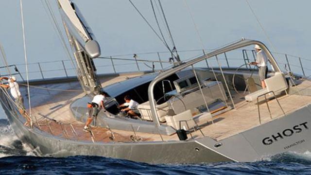 ghost-sailing-yacht-vitters-2005-37m-cruising