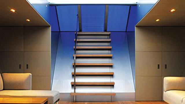 ghost-sailing-yacht-vitters-2005-37m-stairs