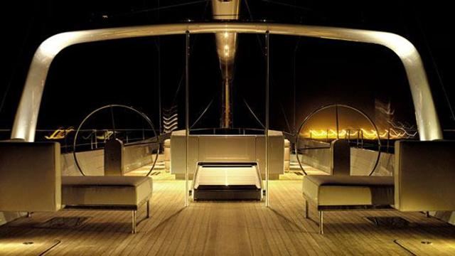 ghost-sailing-yacht-vitters-2005-37m-aft-deck