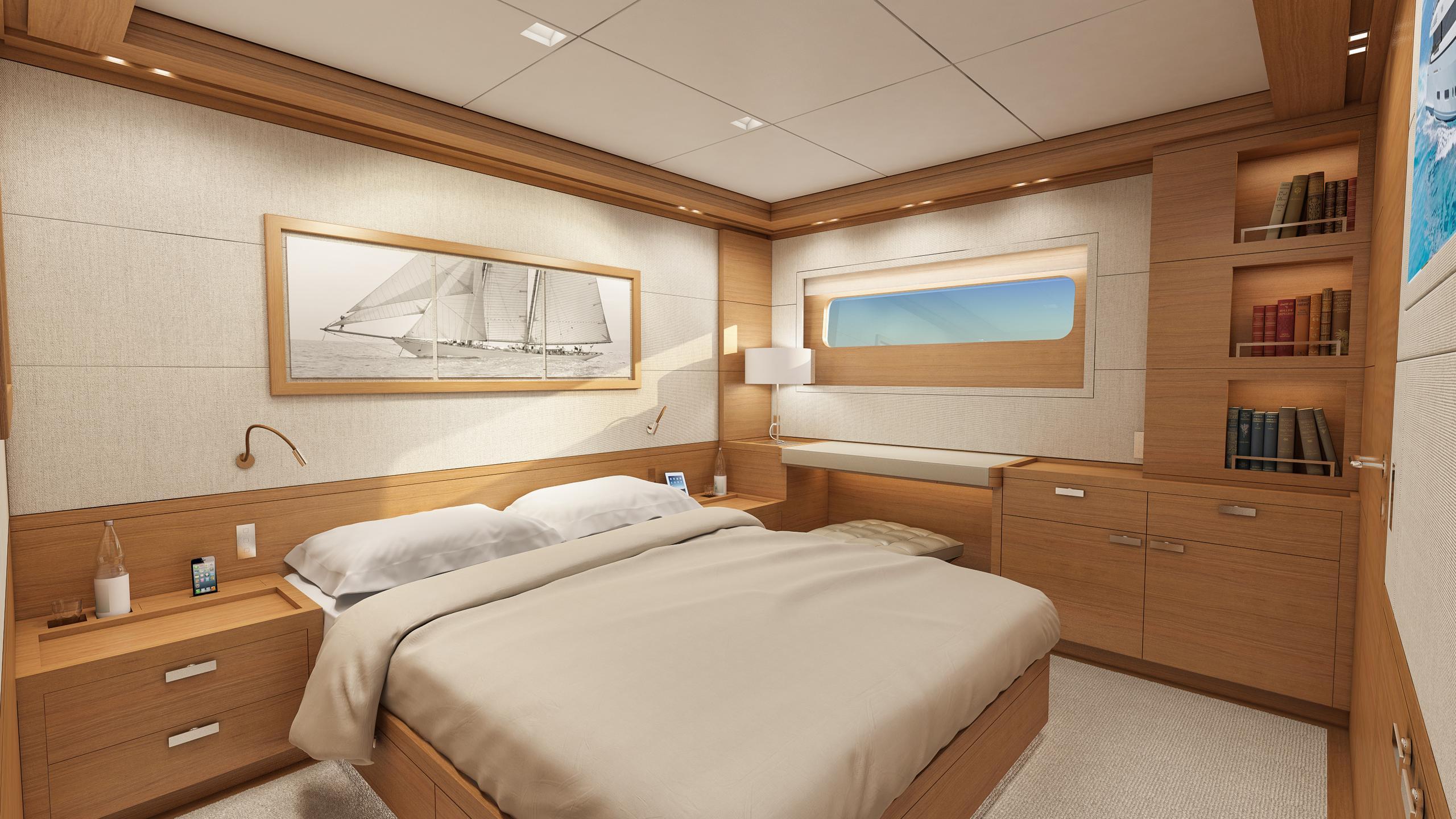 martinique motoryacht moonen 2018 36m rendering double cabin