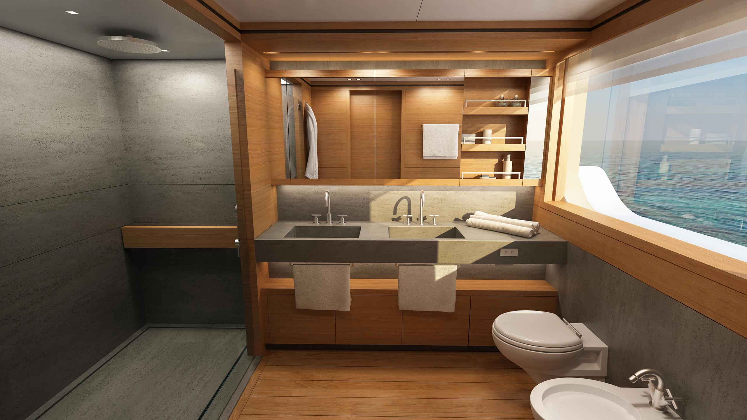 martinique motoryacht moonen 2018 36m rendering bathroom