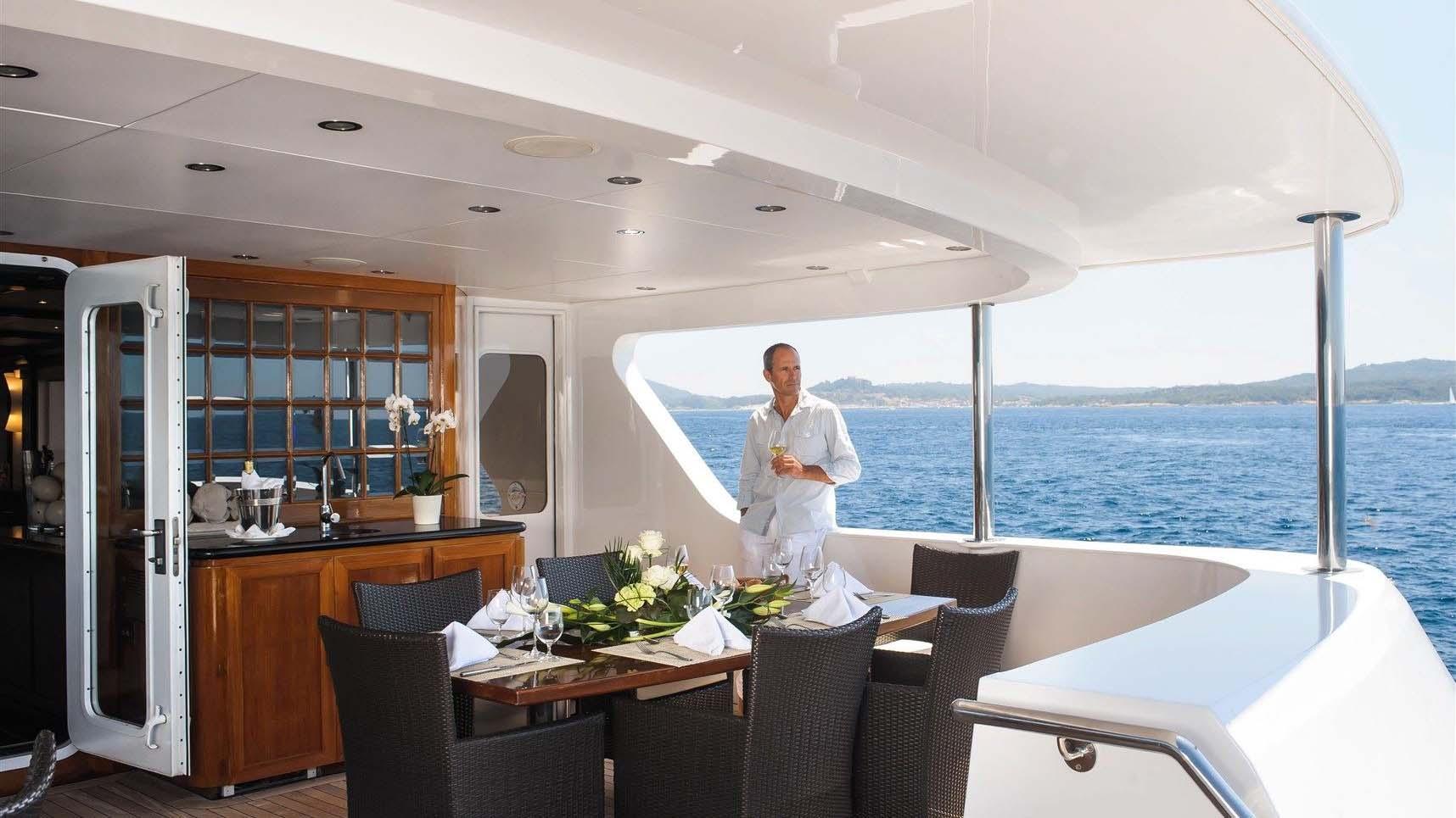 L-ALBATROS-super-yacht-for-sale-aft