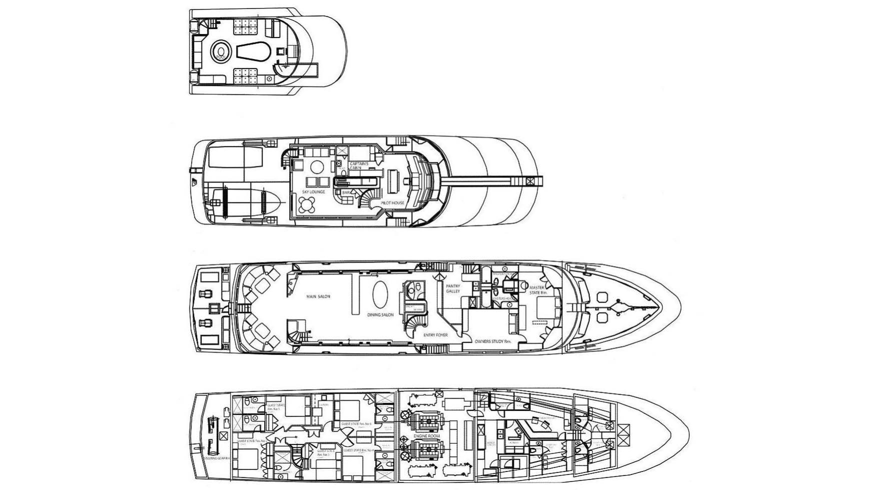 L-ALBATROS-super-yacht-for-sale-ga