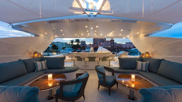 finish-line-motor-yacht-trinity-2013-37m-flybridge
