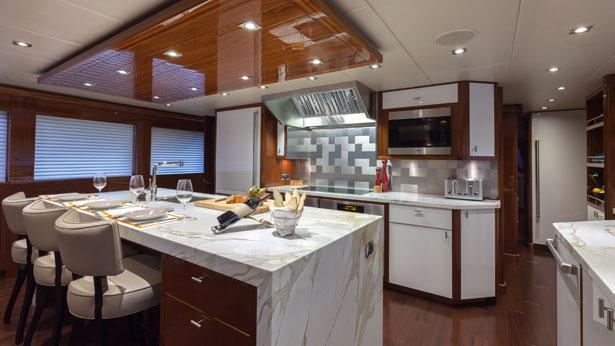 finish-line-motor-yacht-trinity-2013-37m-galley