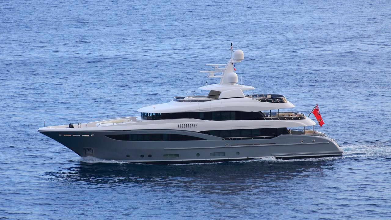 Apostrophe-motor-yacht-hakvoort-2013-39m-profile