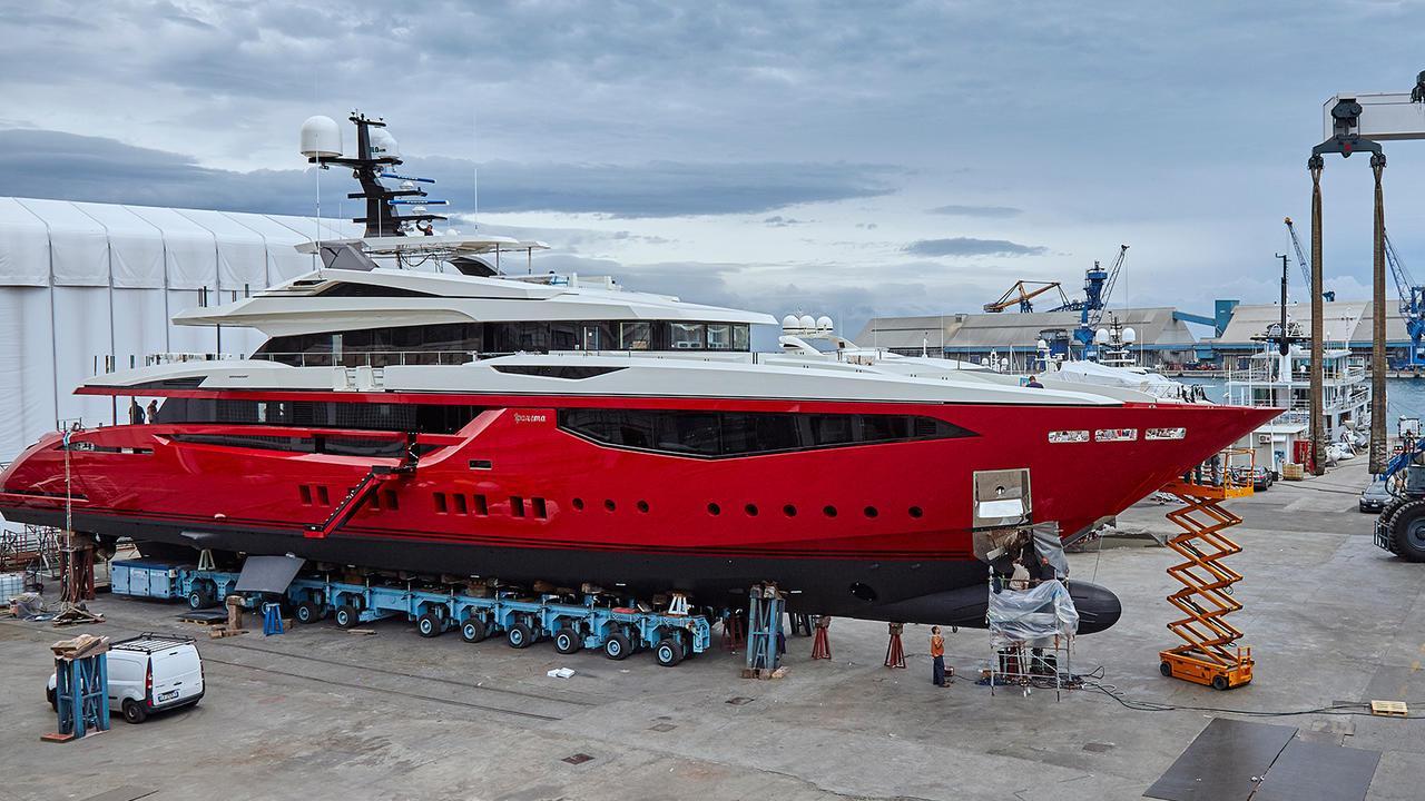 ipanema-motor-yacht-mondomarine-2016-49m-shipyard