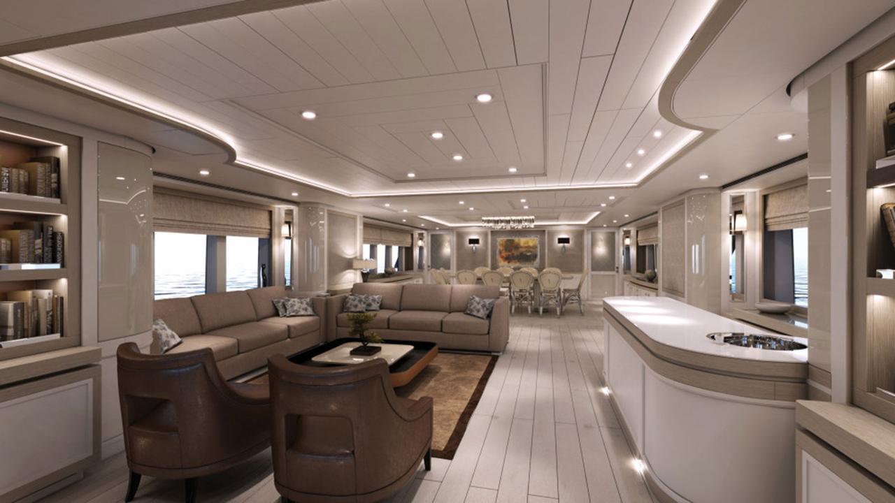gio chi the codecasa f76 motoryacht 43m 2016 saloon