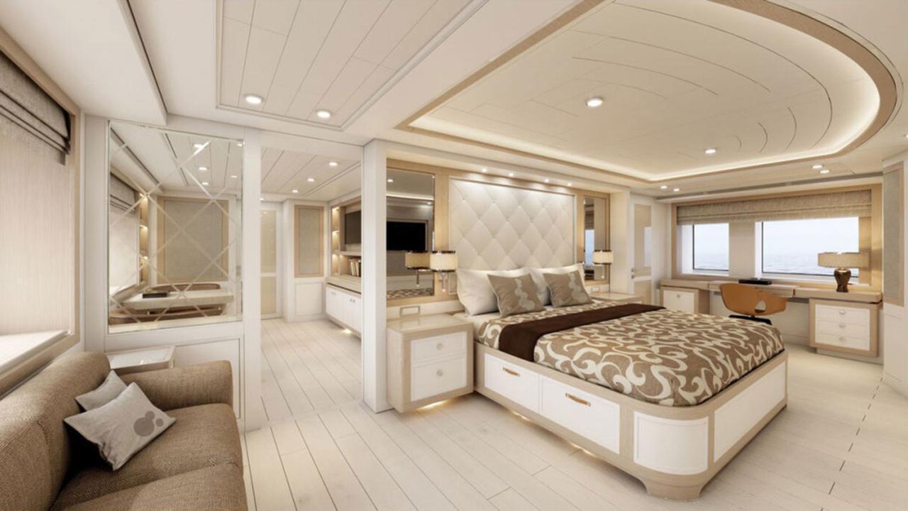gio chi the codecasa f76 motoryacht 43m 2016 master