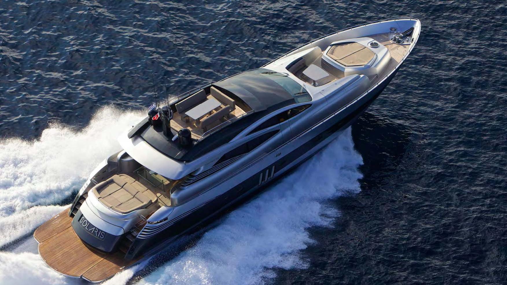 solaris-super-yacht-for-sale-cruising
