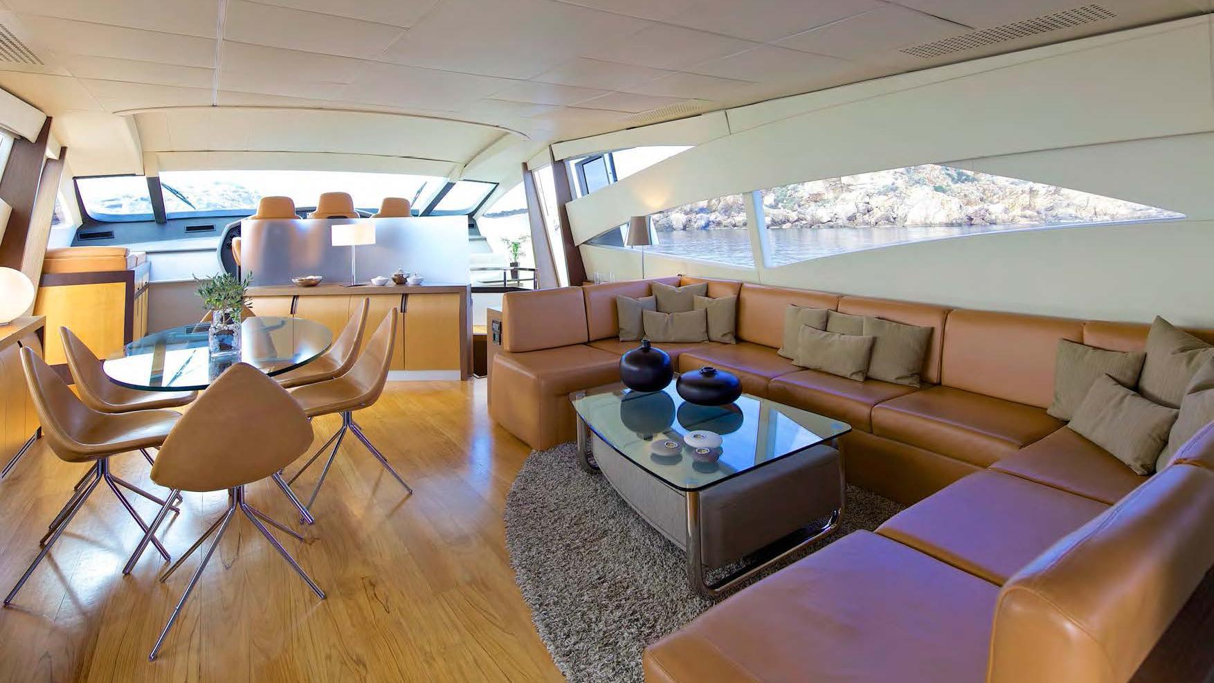 solaris-super-yacht-for-sale-saloon