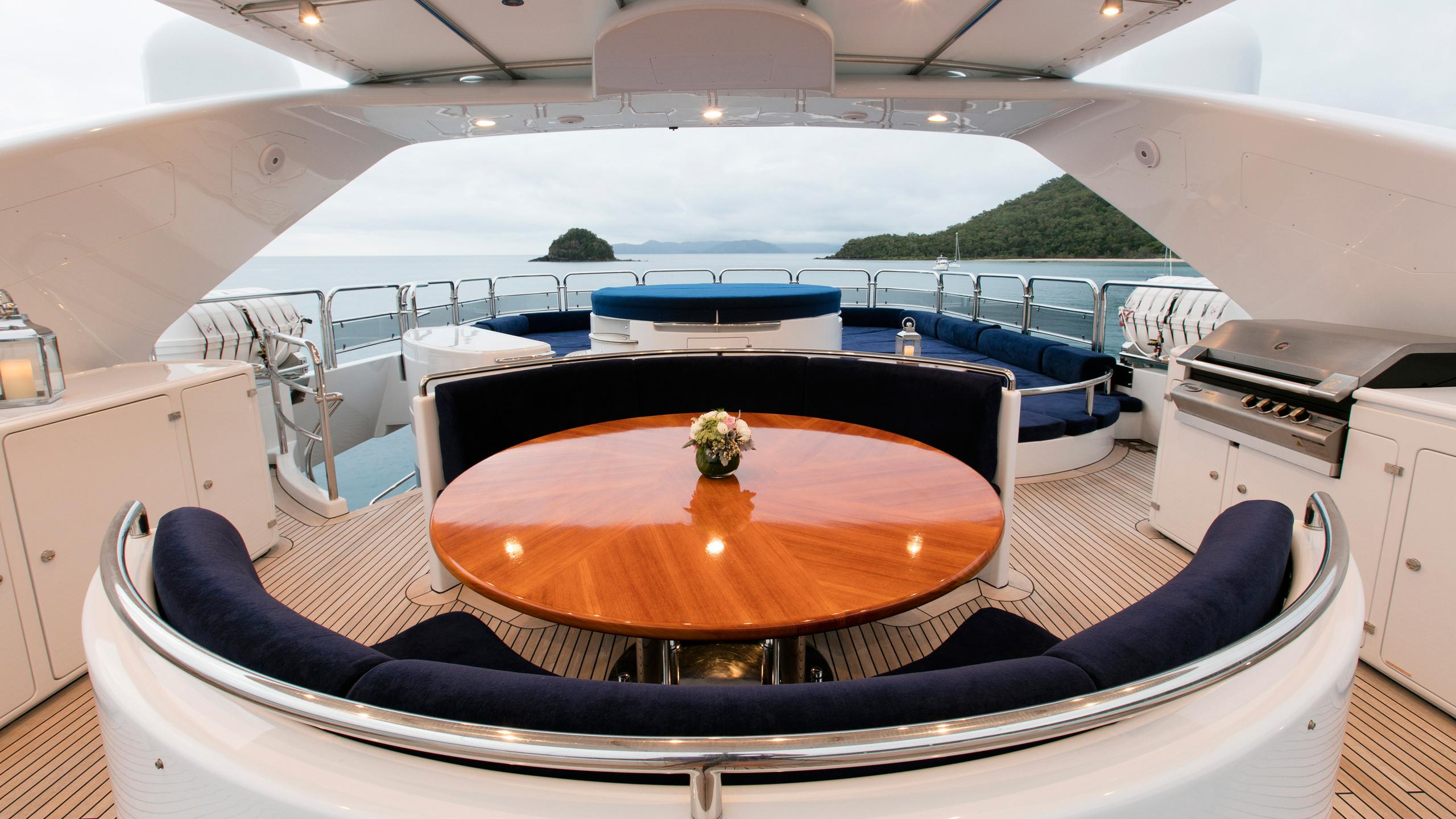 sovereign-motor-yacht-benetti-2002-44m-barbecue-deck