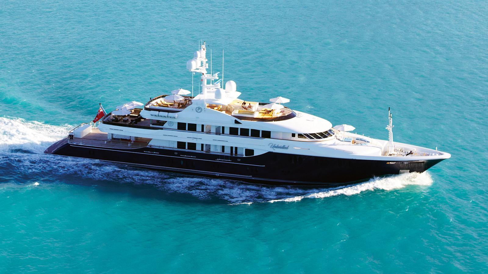 unbridled-motor-yacht-trinity-2009-58m-cruising