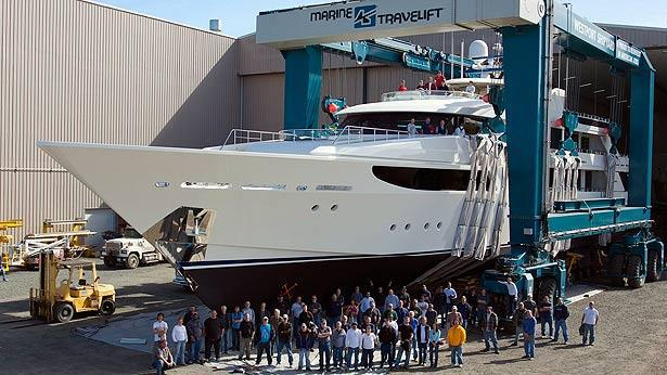 westport-164-motor-yacht-2014-50m-shipyard
