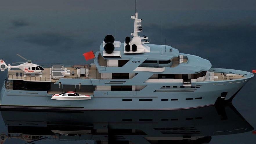project-ranger-explorer-yacht-turquoise-2016-58m-rendering-profile