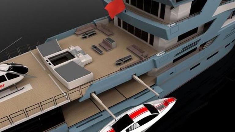 project-ranger-explorer-yacht-turquoise-2016-58m-rendering-tender