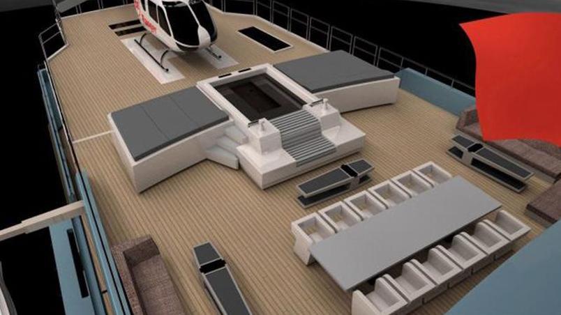 project-ranger-explorer-yacht-turquoise-2016-58m-rendering-deck