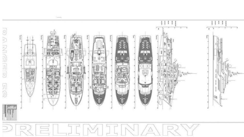 project-ranger-explorer-yacht-turquoise-2016-58m-rendering-plans
