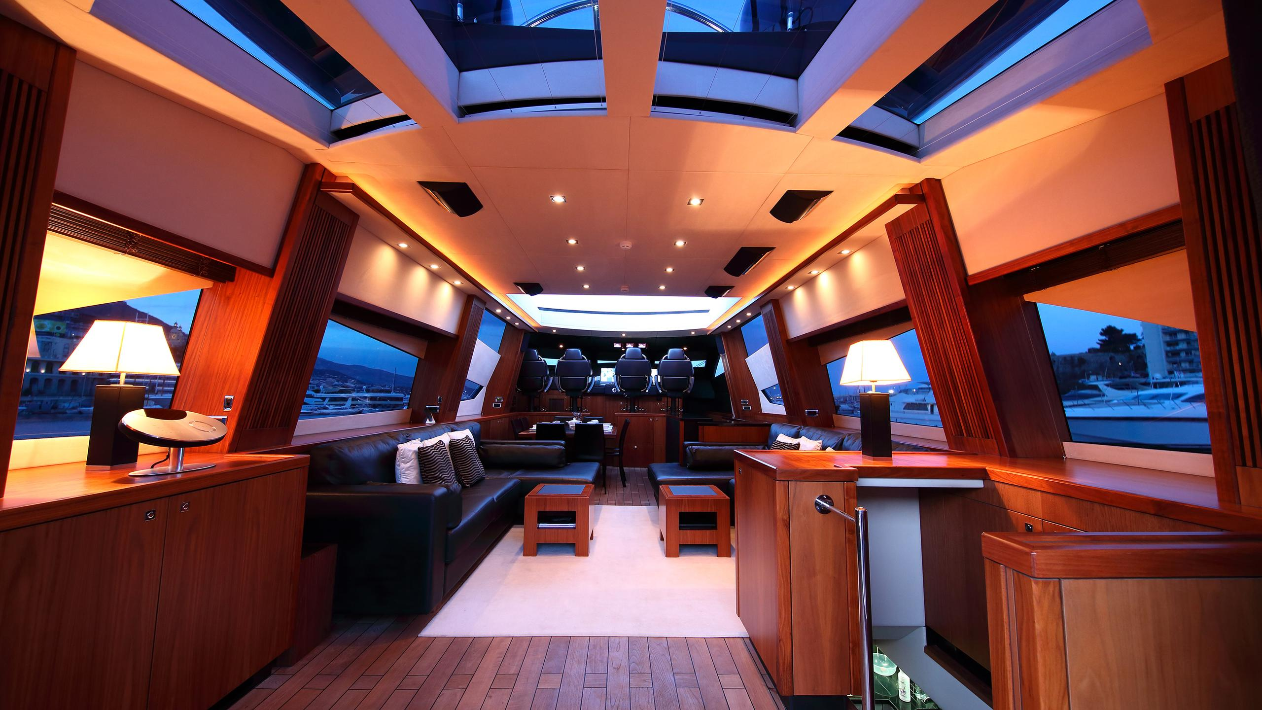 Iceman-super-yacht-for-Sale