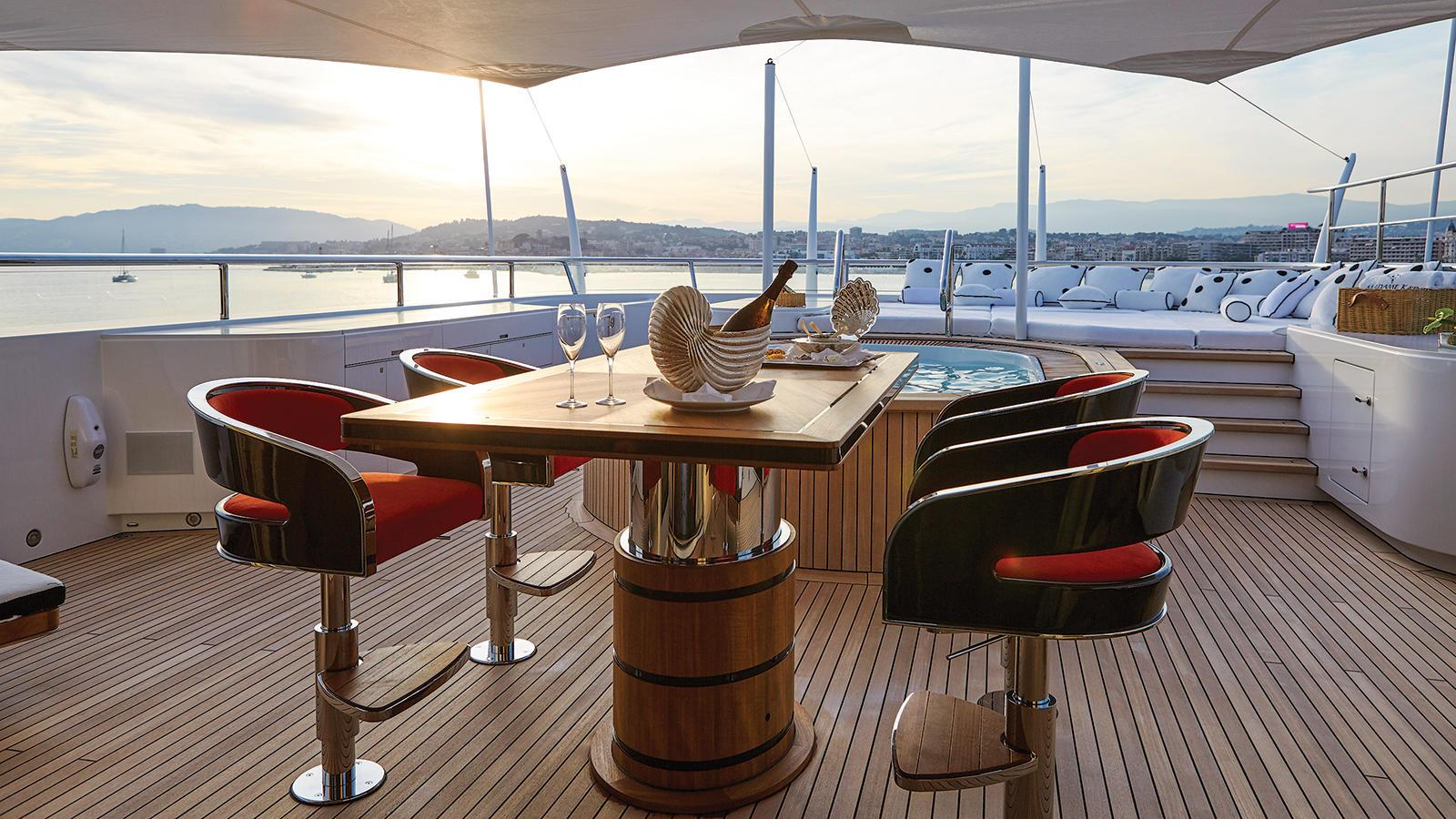madame-kate-motor-yacht-amels-1999-62m-2015-seating-deck