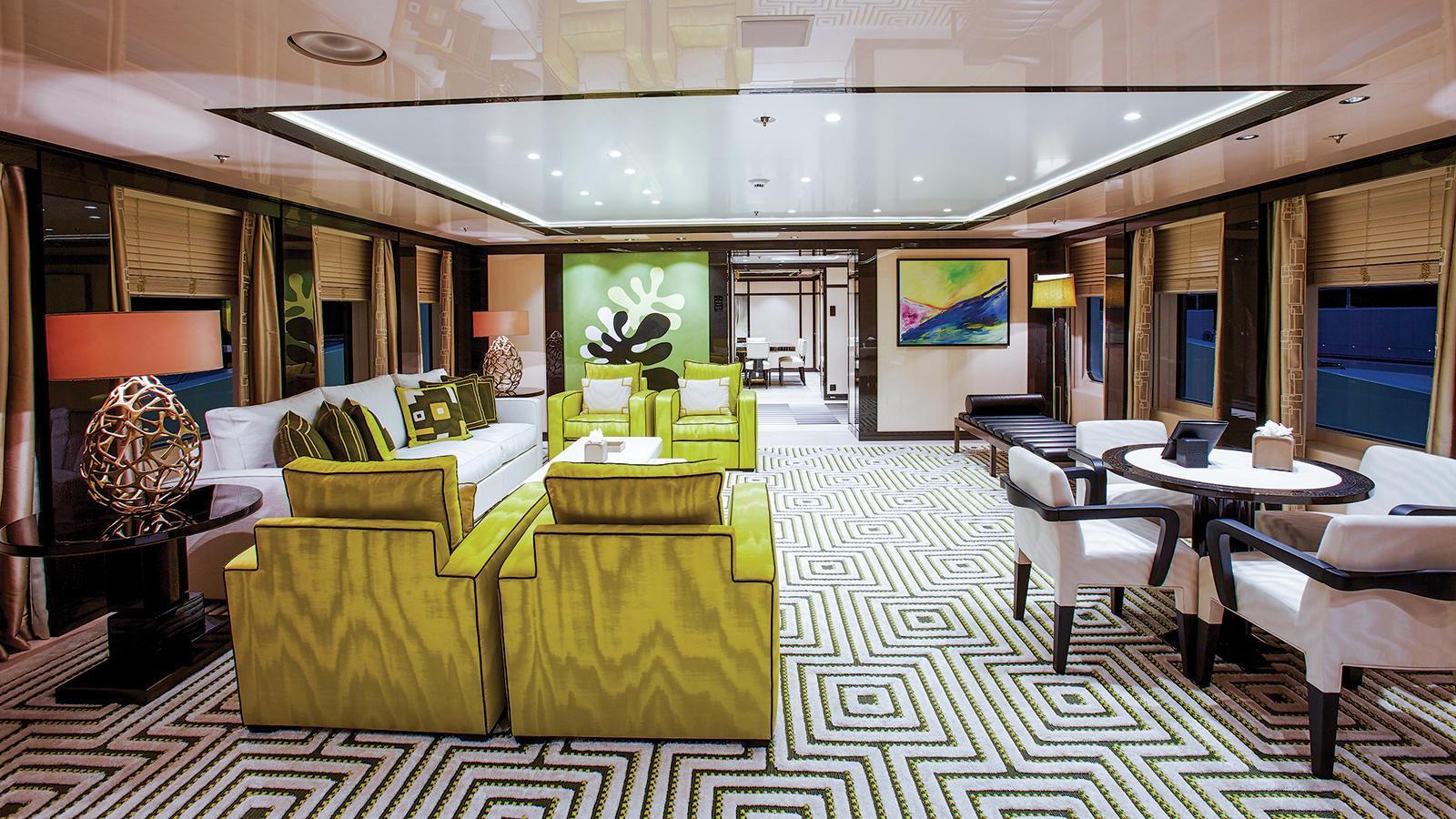 madame-kate-motor-yacht-amels-1999-62m-2015-main-saloon