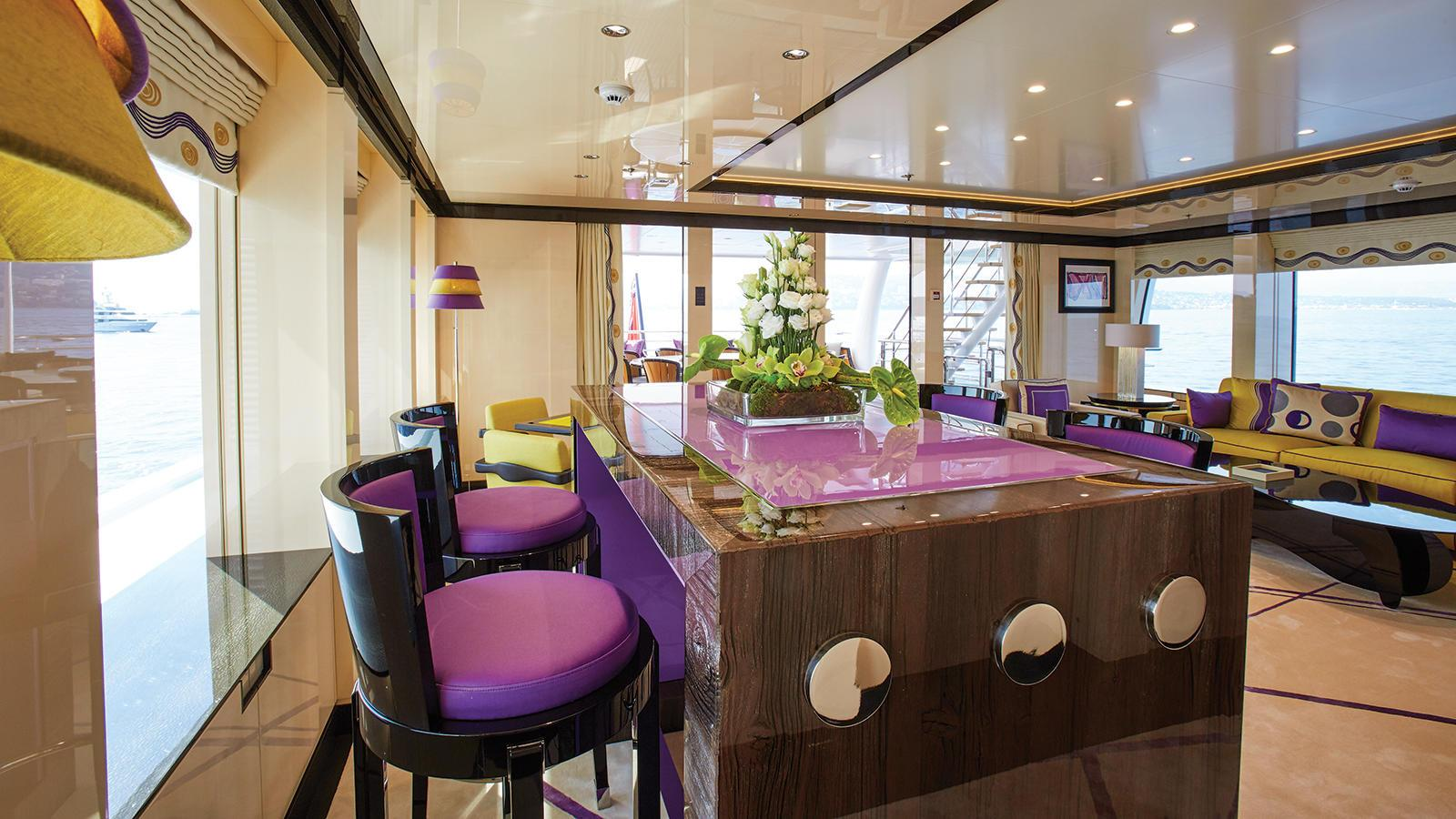 madame-kate-motor-yacht-amels-1999-62m-2015-purple-saloon