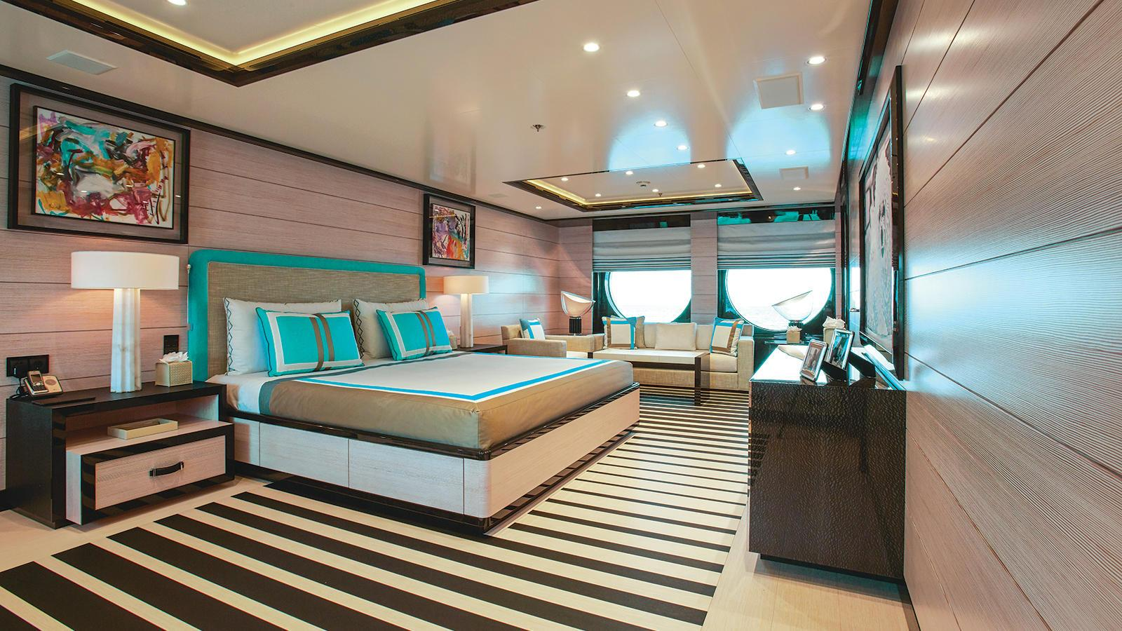 madame-kate-motor-yacht-amels-1999-62m-2015-master-stateroom