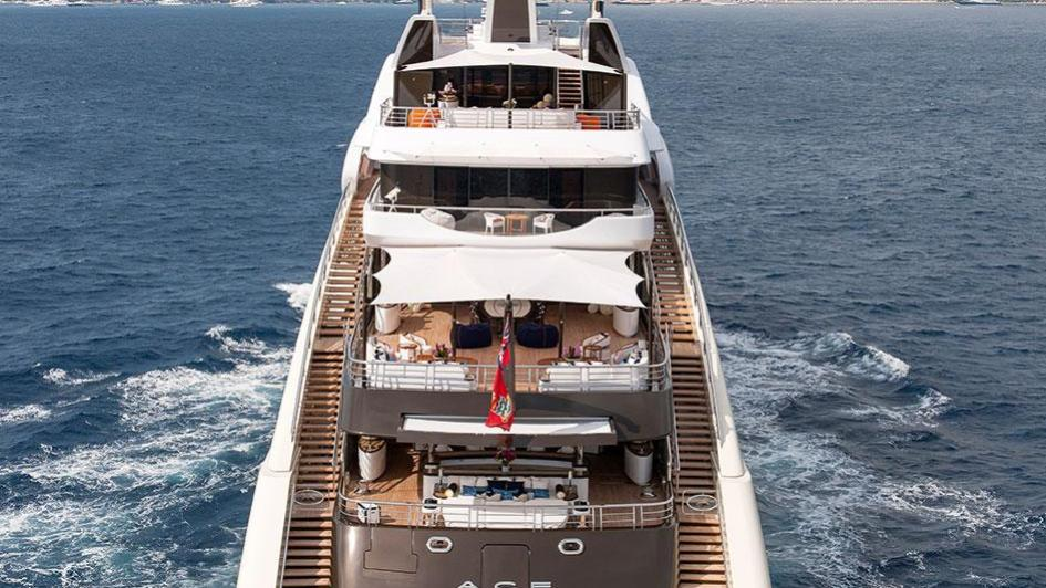 ace-motor-yacht-lurssen-2012-85m-stern