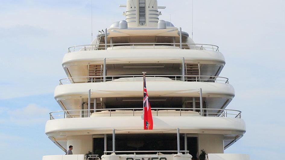 romea-motor-yacht-abeking-rasmussen-2015-82m-stern