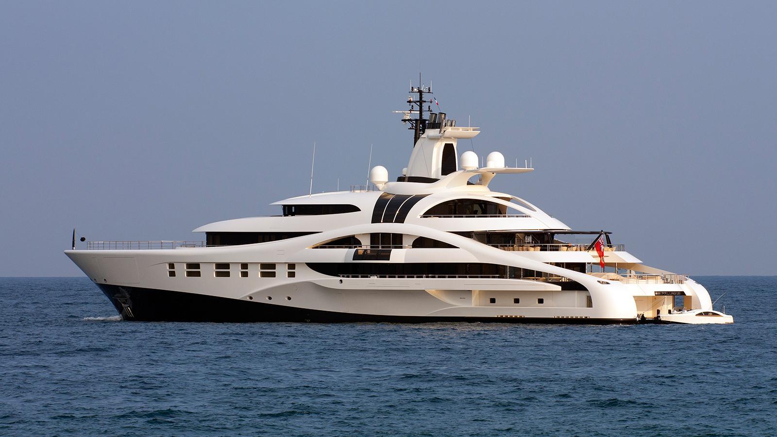 palladium-motor-yacht-blohm-voss-2010-96m-profile