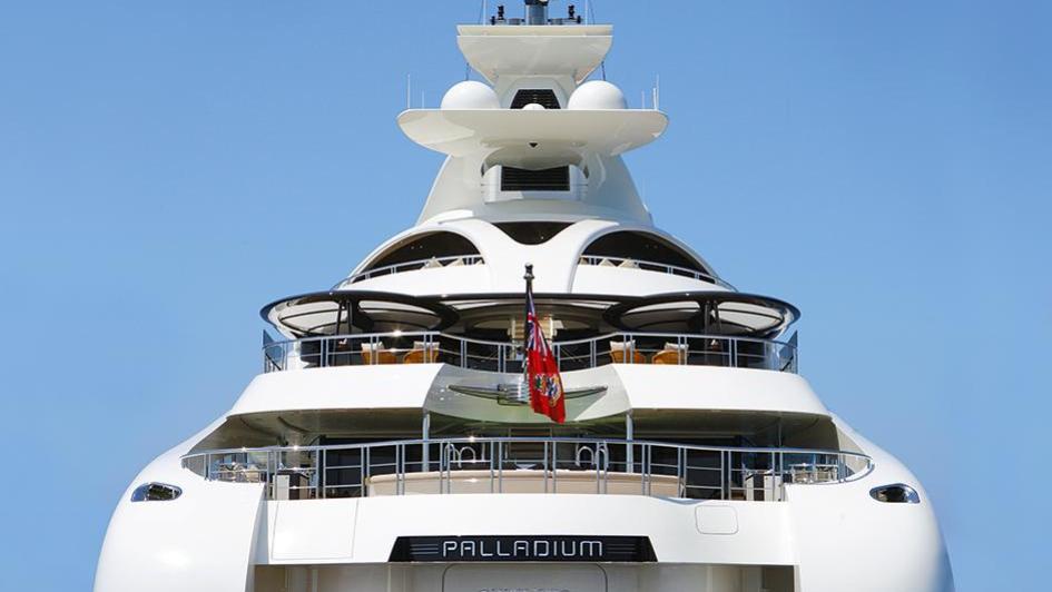palladium-motor-yacht-blohm-voss-2010-96m-aft-view