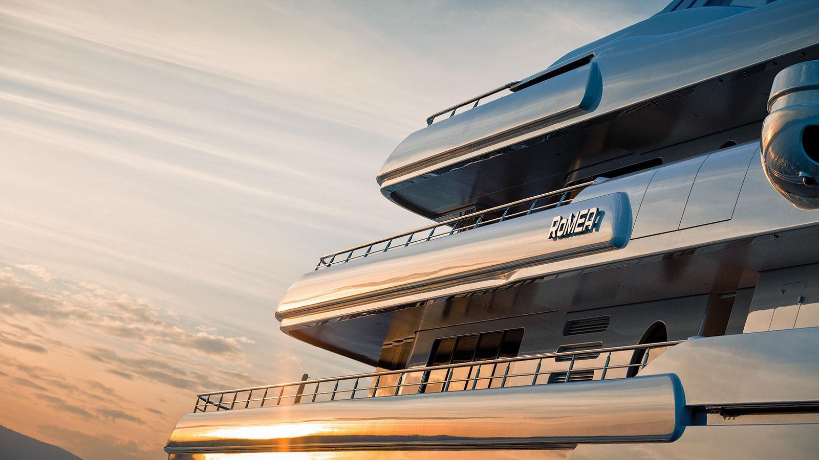 romea-motor-yacht-abeking-rasmussen-2015-82m-exterior-detail