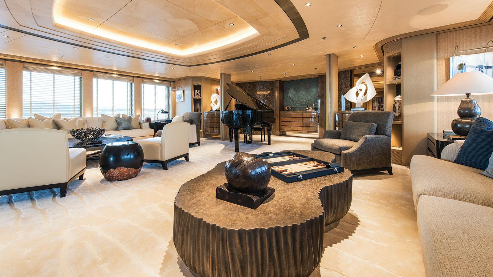 romea-motor-yacht-abeking-rasmussen-2015-82m-upper-saloon