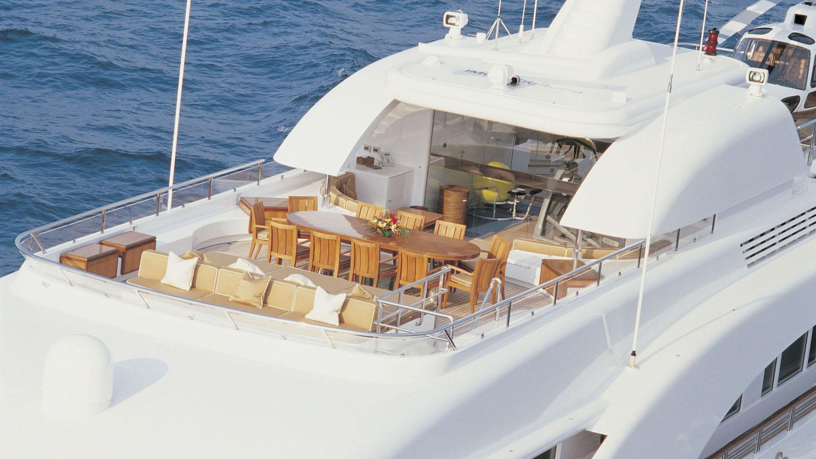 Hadia-super-yacht-for-sale