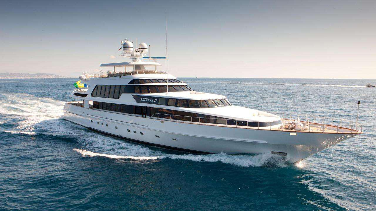 azzurra-ii-motor-yacht-crn-1988-48m-cruising