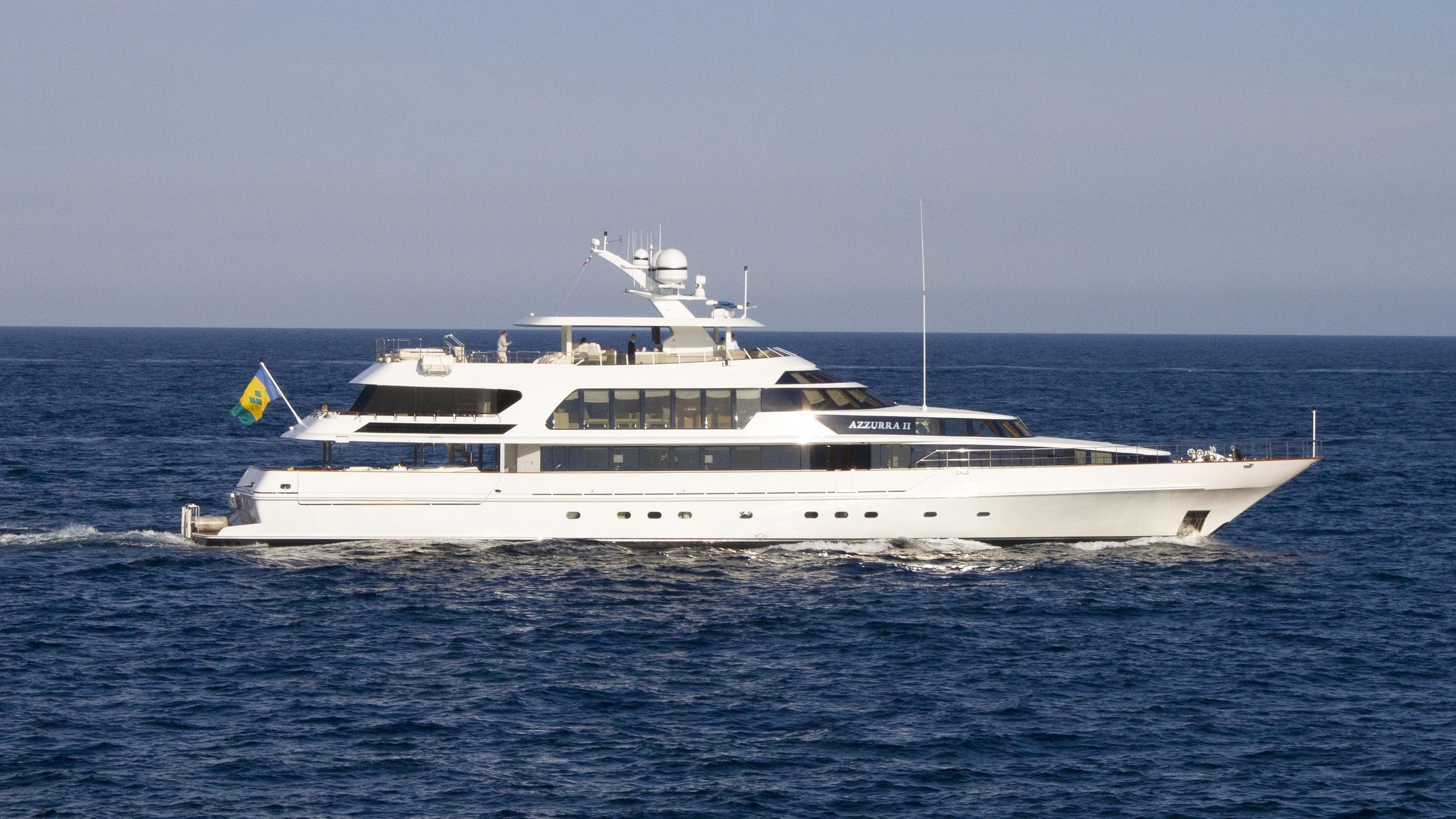 azzurra-ii-motor-yacht-crn-1988-48m-running-profile