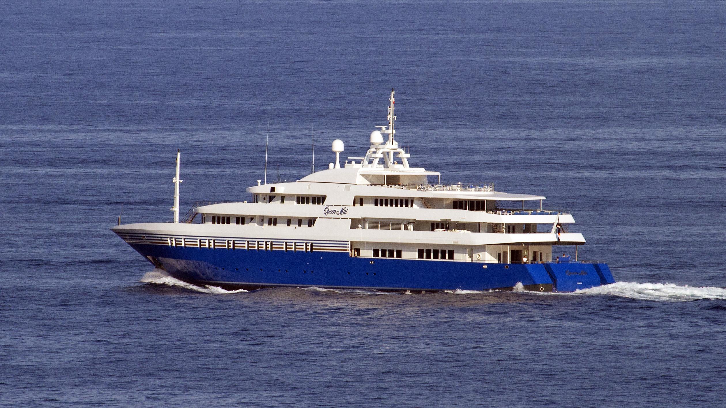 queen-miri-motor-yacht-neorion-2004-91m-running-new-profile