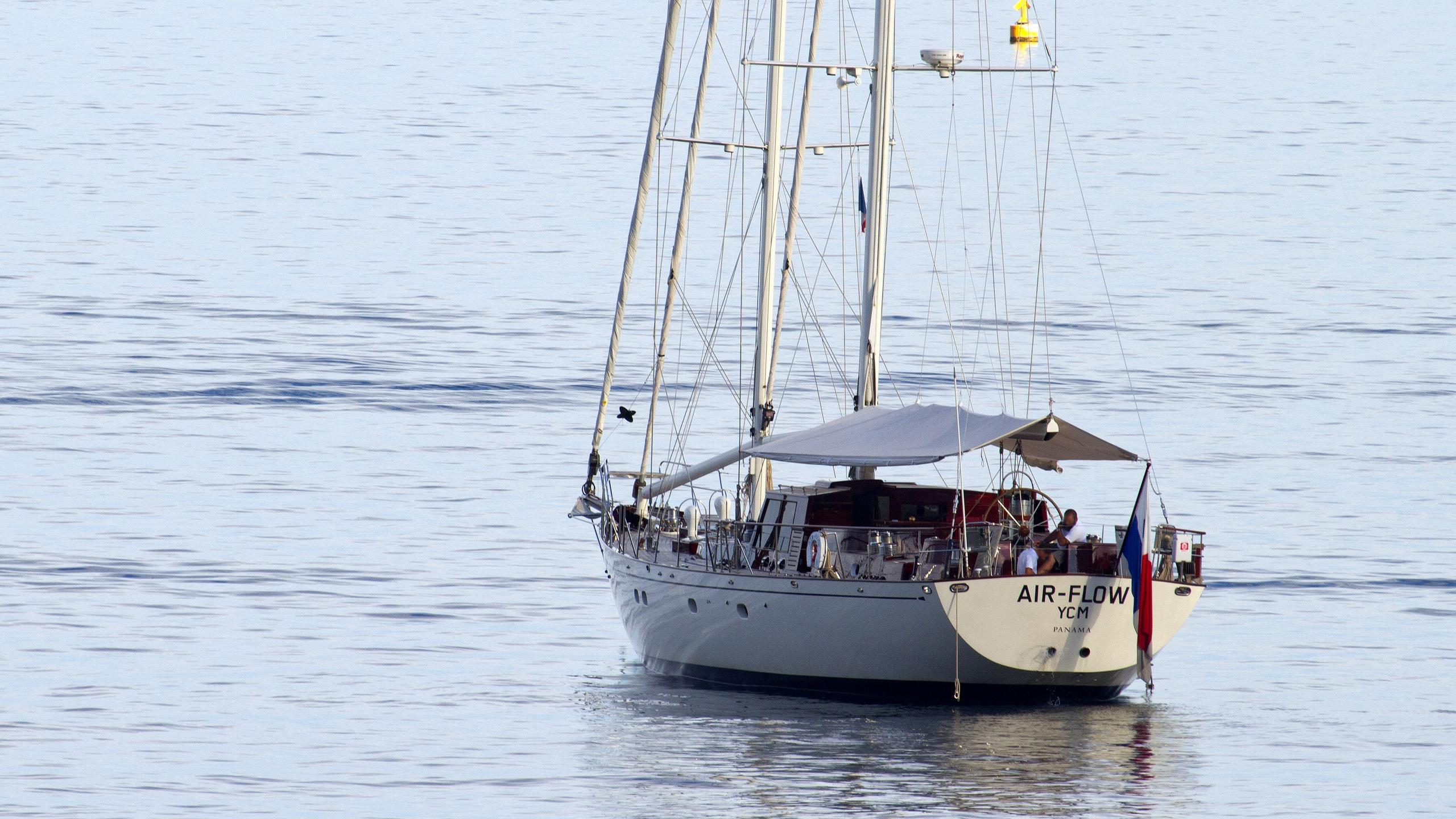 air-flow-sailing-yacht-nicholson-1990-28m-stern