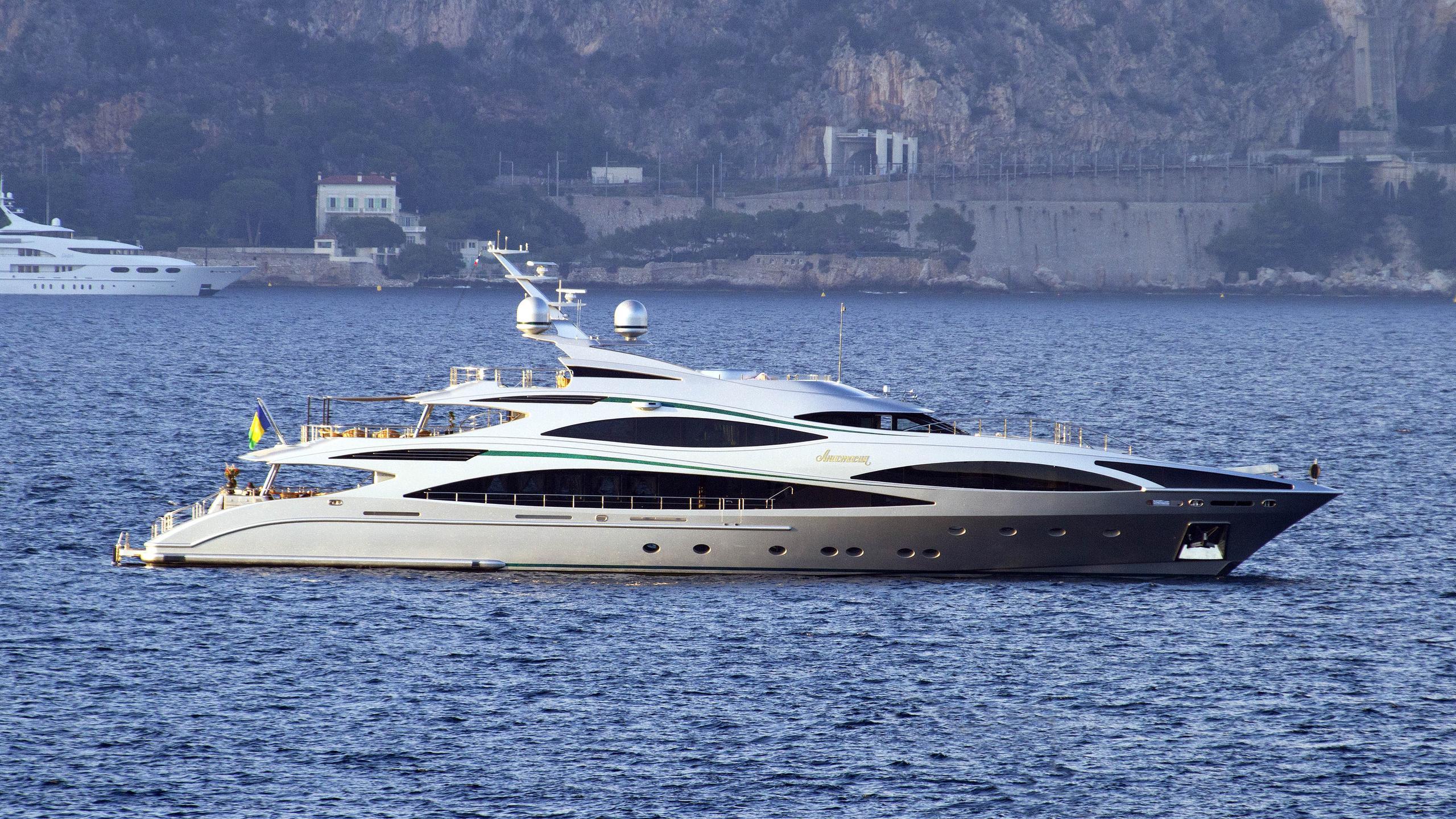 anastasia-k-motor-yacht-benetti-2014-47m-profile